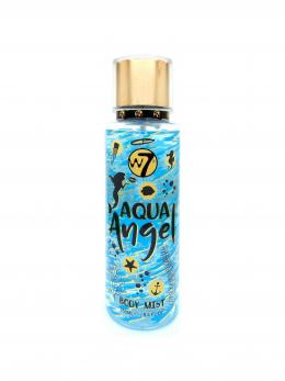 Body Mist - Aqua Angel