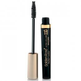 Perfect Lashes - Ultra Volume 4x Mascara GR