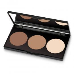 Contour Powder Kit GR