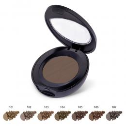 Eyebrow Powder GR
