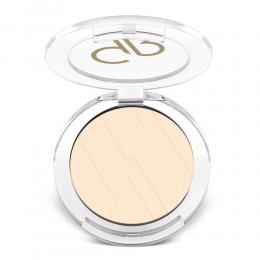 Pressed Powder GR