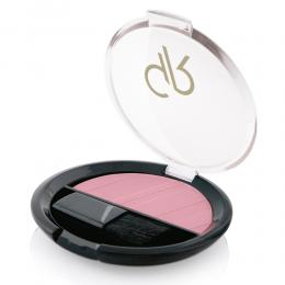 Silky Touch Blush-On GR