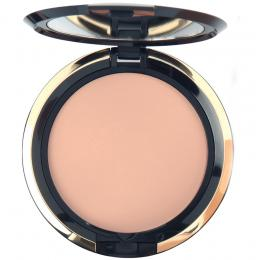 Compact Foundation GR